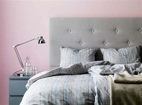 Dormitorios Ikea 2016: novedades para habitaciones