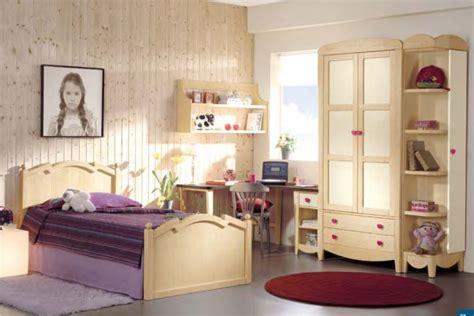 Dormitorios Infantiles Madrid, Tiendas de Muebles ...