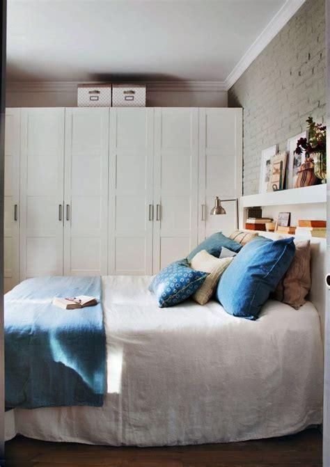 Dormitorios Juveniles Ikea. Top Asombroso Dormitorios ...