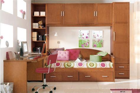 Dormitorios Juveniles Madrid. Tiendas de Dormitorios ...