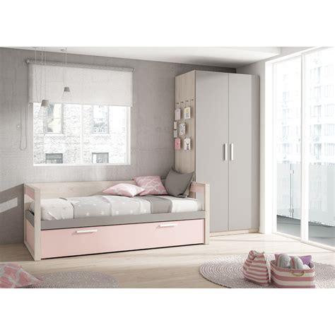 Dormitorios juveniles | Muebles | Hogar | El Corte Inglés