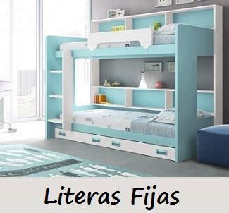 Dormitorios Juveniles   Muebles online expertos en Camas ...