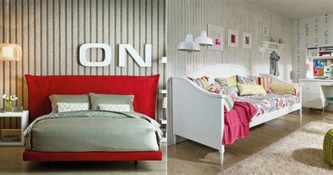 Dormitorios Juveniles Muebles Rey. Finest Dormitorios ...