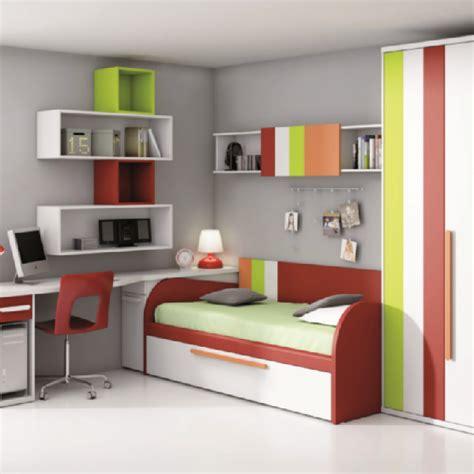 Dormitorios Juveniles Online, comprar muebles juveniles,