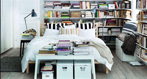 Dormitorios | Los elementos de un catálogo de muebles y ...