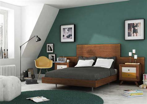Dormitorios « Madera Viva | El Guardabosques