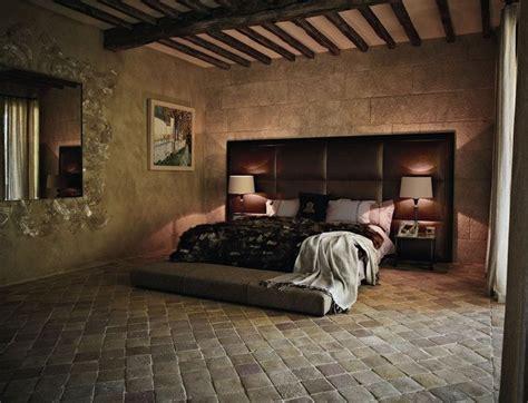 Dormitorios matrimoniales modernos 2017 decoración y 100 fotos