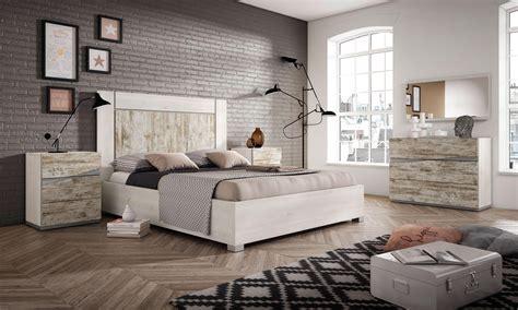 Dormitorios Matrimonio Diseño   Casa diseño