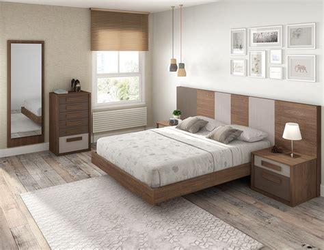 Dormitorios Matrimonio Diseño Moderno   Casa diseño