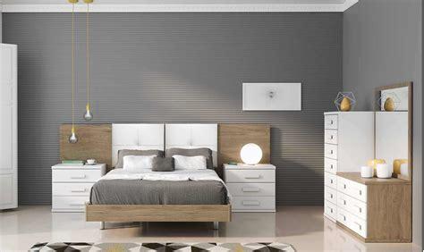 Dormitorios Matrimonio Diseño Y Calidad   Casa diseño