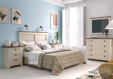 Dormitorios Matrimonio   Dormitorios Rústicos | Muebles Sárria