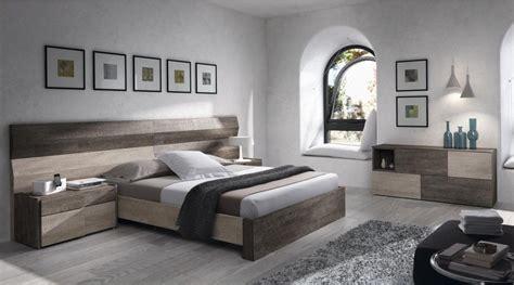 Dormitorios matrimonio | Extensiones Sabino