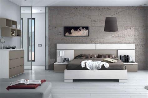 Dormitorios Matrimonio Madrid. Tiendas, Liquidaciones ...