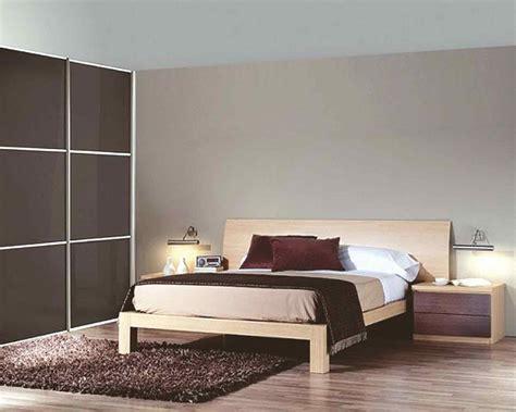 Dormitorios matrimonio modernos y de diseño | FACIL MOBEL