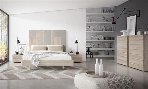 dormitorios matrimonio   Tienda de muebles de Badajoz y ...