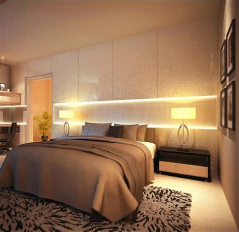 Dormitorios modernos 24 diseños espectaculares