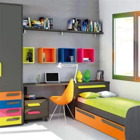 dormitorios modernos juveniles   Buscar con Google ...