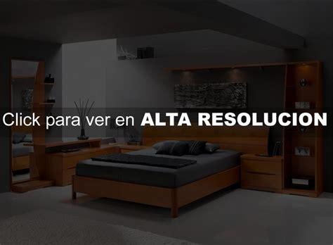 Dormitorios modernos para todos los gustos | Dormitorios ...