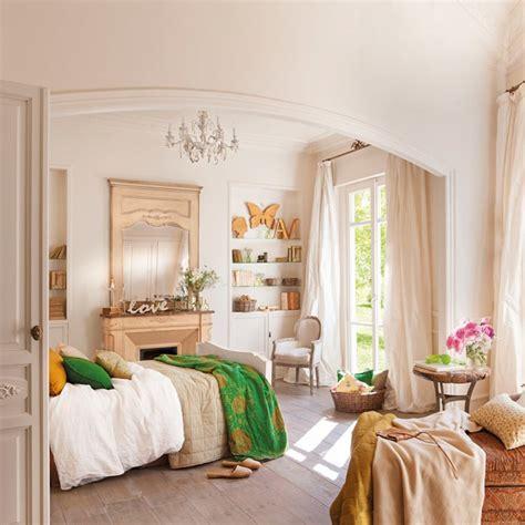 Dormitorios: Muebles e ideas para decorar tu dormitorio ...