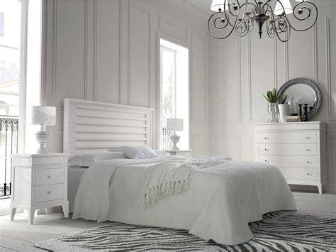 Dormitorios   Muebles Ibáñez Ruiz   Muebles de Yecla