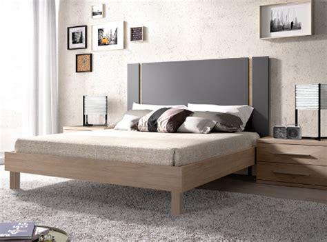 Dormitorios | Muebles La Fábrica