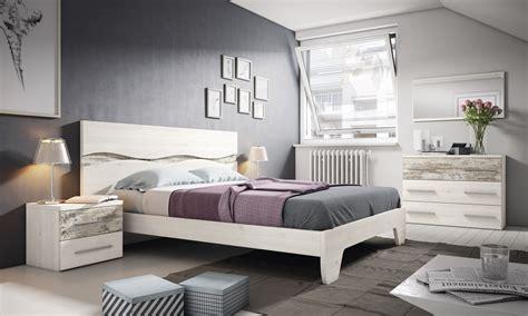 Dormitorios | Muebles Portillo