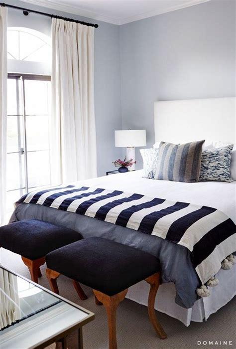 Dormitorios pequeños | Ideas en decoración moderna y color ...