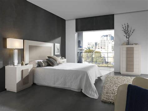 Dormitorios – Bugallas Muebles