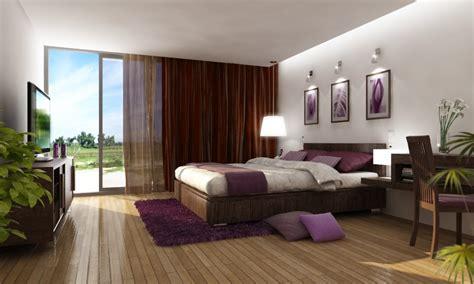 Dormitorios | Servicios cad y 3d