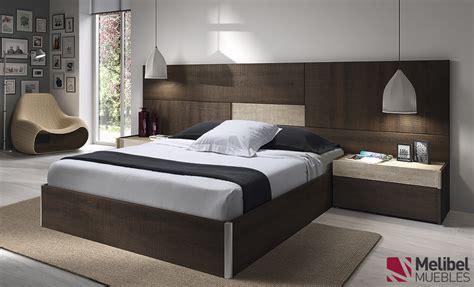 Dormitorios y armarios Emociones | Dormitorios de ...