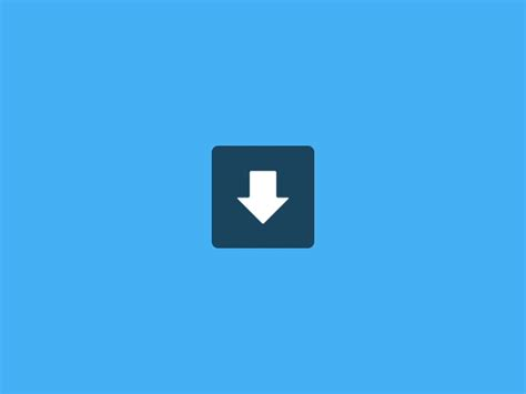 Download GIFs   Find & Share on GIPHY