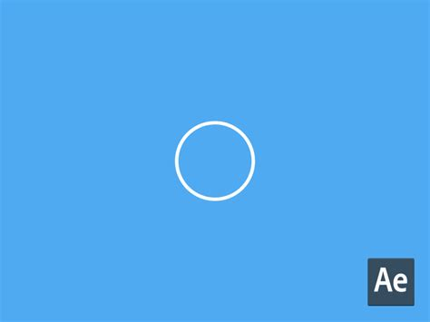 Download Icon   Animation by Marco Coppeto   Dribbble