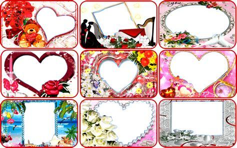 Download Insta Romantic Frames for android, Insta Romantic ...