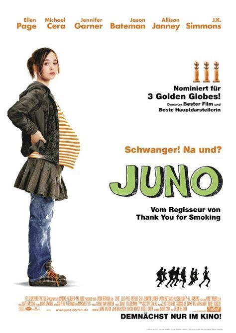 Download Juno Full Movie | Just another WordPress.com weblog