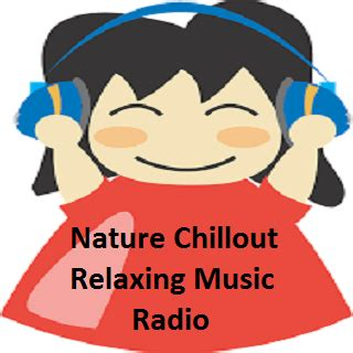Download Nature Chillout Relaxing Music Radio Google Play ...