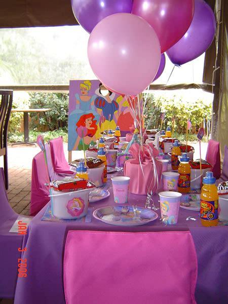 dprincess1bigeesy6 | recreacion fiestas infantiles