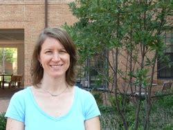 Dr. Anne Marie Brady Receives JoVE Award   SMCM Newsroom