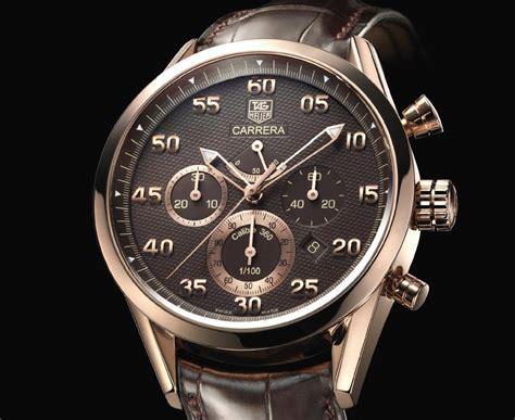 Dream Watches Blog