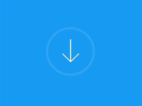 Dribbble   Download_Clockwise.gif by Nick Buturishvili