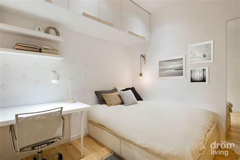 dromliving.com | Decoración dormitorios juveniles