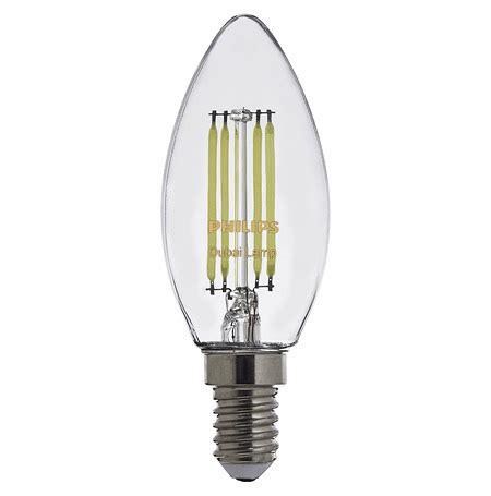 Dubai Municipality and Philips Lighting announce launch of ...