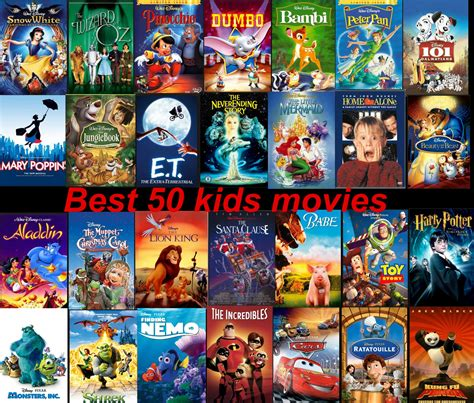 DVD Home Theater – Comments about the best movies