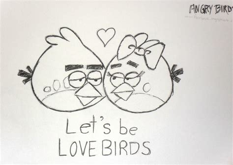 Easy Love Images To Draw | www.imgkid.com   The Image Kid ...