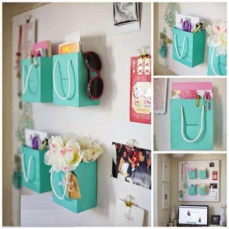EcoNotas.com: 5 Ideas para Organizar tu Casa con ...
