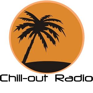 Ecouter Chill out Radio en ligne  direct    Allzic Radio