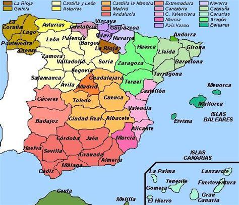 educadultos   España