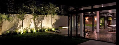El arte del paisajismo en pequeños jardines | UN JARDIN ...