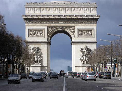 El centro de París, sólo si tu coche consume poco