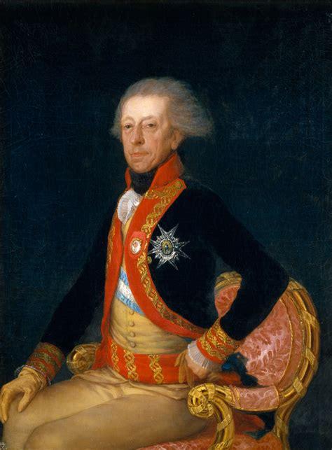 El coloso y su atribución a Goya   Museo Nacional del Prado