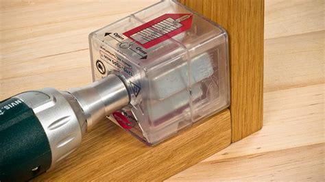 El destornillador magnético a distancia, el futuro del ...